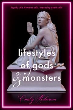 Ready to Go Book Display: Mythology